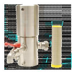 Filtration TAPLEX